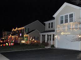 lazy christmas lights steve in a speedo gross friday 256 a lazy christmas