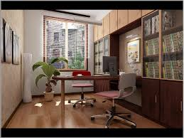 office layout planning interior design free planner furniture tool