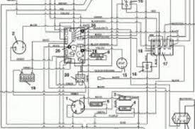 69 camaro wiring diagram wiring diagram
