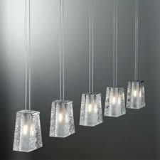 five light pendant five light pendant d69a05 by fabbian ylighting