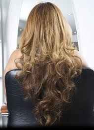 cinderella hair extensions reviews hair san diego hair extensions in san diego