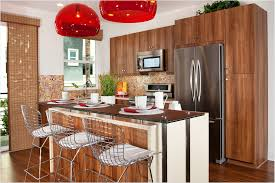 Kitchen Decorating Ideas For Apartments Decor Studio Apartment Furniture Ideas House Plans With Pictures