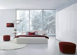 modern white bedroom furniture white high gloss bedroom furniture modern white bedroom furniture unique leather modern contemporary bedroom designs riverside
