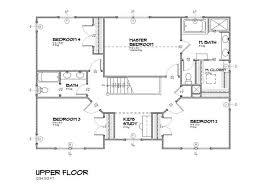 motel floor plans dazzling design 3 bates motel house plans psycho plans homepeek