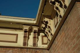 What Is A Cornice On A House Research Your Building Archives Utah Department Of Heritage And Arts