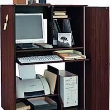 aménagement bureau à domicile 7 aménagements pour bien travailler chez soi