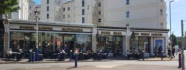 favo u0027loso eastbourne how was my coffee