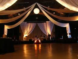 inexpensive reception venues 369 best wedding venues images on florida wedding
