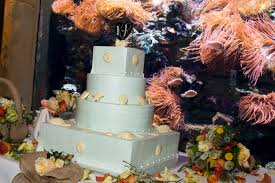 4 column text atlantis banquets and events