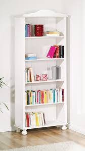 Narrow Bookcase by Best 20 Tall Narrow Bookcase Ideas On Pinterest Narrow