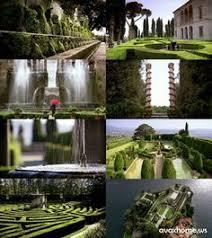 monty ninfa monty don pinterest italian garden