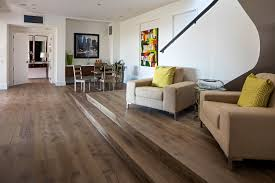 fabulous hardwood floor options hardwood flooring options all