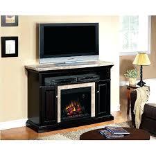 Big Lots Electric Fireplace Big Lots Electric Fireplace Tv Stand U2013 Swearch Me