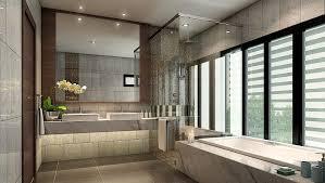 bathroom redo ideas 50 bathroom renovation ideas in malaysian homes recommend living