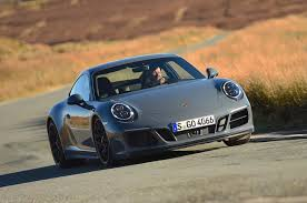 porsche 4 review 2017 porsche 911 4 gts pdk review autocar