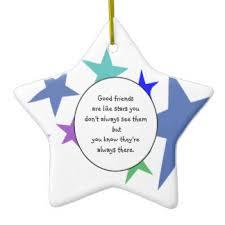 quotes tree decorations ornaments zazzle co uk