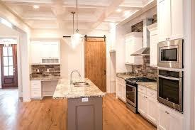 kitchen cabinets kent wa kitchen cabinets kent wa furniture unfinished furniture affordable