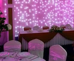 starlight backdrop hire birmingham event store