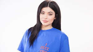 my favorite beauty products rn kylie jenner