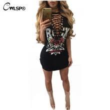 popular t shirt dresses buy cheap t shirt dresses lots from china