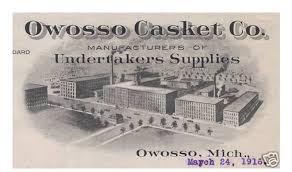 casket company owosso casket company billhead 1916 a jpg
