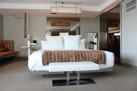 summer loves sunshine package at sls hotel beverly hills girls premium suite