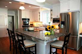 kitchen kitchen islands with seating portable island for