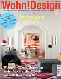 wohn design 2016 wohn design issuu