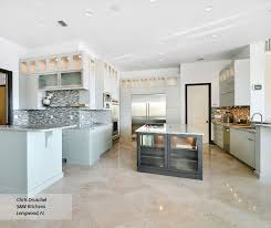 modern kitchen cabinets near me modern kitchen cabinets masterbrand