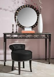 Vanity Chair Stool Mcr4546j Vanity Stools Furniture By Safavieh