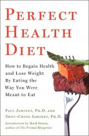 the diet perfect health diet perfect health diet