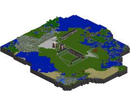 Chernobyl Map Pripyat And Chernobyl Prypeć I Czarnobyl Addon Minecraft Mod Db