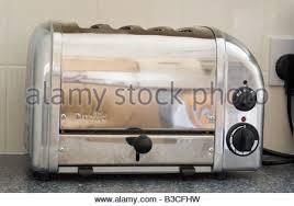 Dualit Toaster Uk Dualit Toaster Stock Photos U0026 Dualit Toaster Stock Images Alamy