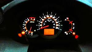 2006 camry check engine light 2006 toyota avalon check engine light blinking www lightneasy net