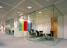 photos of office interiors home design ideas
