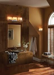 Vanity Salon Merrick 171 Best Wall U0026 Vanity Lighting Images On Pinterest Vanity