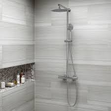 contemporary bathroom tile ideas contemporary bathroom tile designs room design ideas