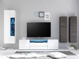 Wohnzimmerschrank Country Funvit Com Kleine Räume Einrichten Schlafzimmer