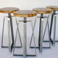 Modern Restaurant Furniture Supply by Best 20 Restaurant Furniture Ideas On Pinterest 8 Seater Dining
