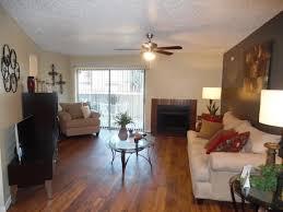 Dallas Laminate Flooring Homes For Rent In Dallas Tx Homes Com