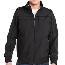 Ralph Lauren Total Comfort Blazer Amazon Com Baubax Travel Jacket Bomber Male Black Xl
