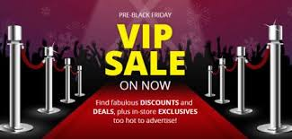 pre black friday deals best buy best buy pre black friday vip sale nov 24 calgary deals blog