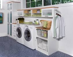 garage laundry room design home furniture design