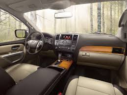 nissan armada quality problems toyota sequoia vs nissan armada