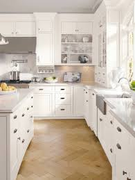 Masterbrand Kitchen Cabinets Kitchen U0026 Bath Design