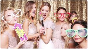 rental photo booths for weddings events photobooth planet massachusetts photo booth rentals hotshots photo booths boston