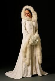 second wedding dresses northern best 25 winter wedding cape ideas on winter wedding
