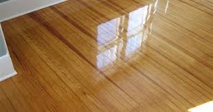Hardwood Floor Shine Hardwood Floor Shine Home Design