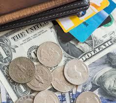 compare bureau de change exchange rates compare currency exchange rates travelex