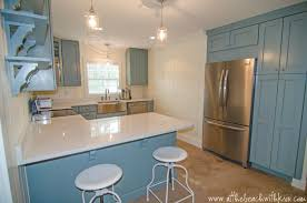 Traditional Kitchen Cabinets Furniture Traditional Kitchen Design With Cozy Cambria Quartz And
